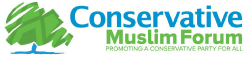Conservative Muslim Forum